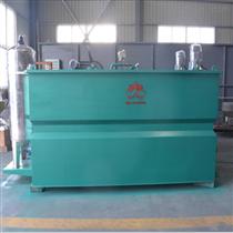SL机械加杏耀沐鸣登陆含油废水的处理方法