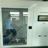 呼吸n95泄漏性测试仪