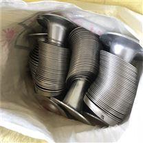 除尘设备配件 弹簧骨架 慧泽环保厂家生产