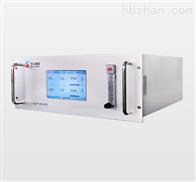 SY-HG3300-GXH型红外气体分析仪