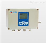 SY-LGA-6000激光在线气体分析仪
