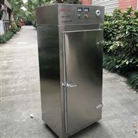 CX-R20臭氧水机