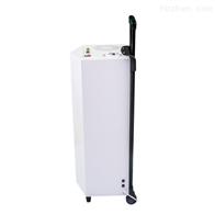L120医疗系统X片防磁柜