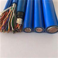 补偿导线KX-AHFFRP电缆检测报告