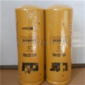 1R-0749滤芯适用于挖掘机燃油滤芯