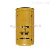 供应1R-0749柴油滤芯1R-0749促销价格