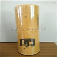 供應7W-2326機油濾芯品質保證
