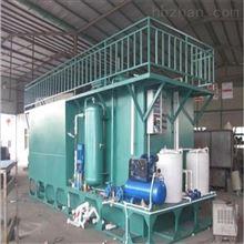 奉贤养殖废水处理设备