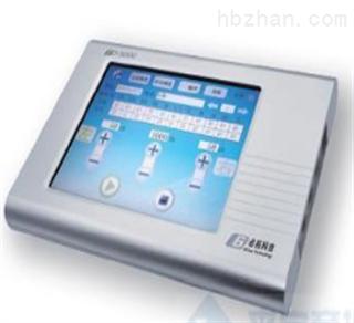 MA-6000荧光定量PCR仪