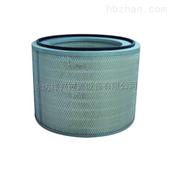 供应4P-0710空气滤芯4P-0710厂家促销