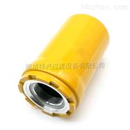 供应4I-3948液压油滤芯 挖掘机液压滤芯