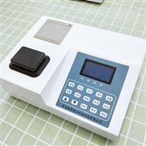 青岛经销200型COD快速测定仪说明