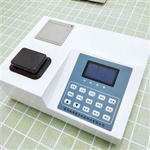 环保检测200型现货COD快速测定仪