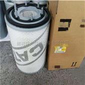 供应7W-5389空气滤芯7W-5389一手货源