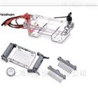 E0310/E0350水平电泳系统Sub System 70/150