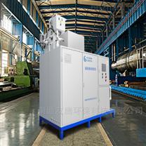 供應脫模劑回收過濾再利用裝置