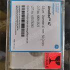 沃特曼AAO膜0.2um无支撑环氧化铝膜