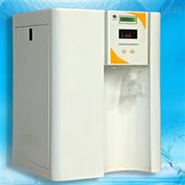 LB-RUPF单级反渗透高端超纯水机