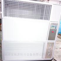 医用恒温恒湿空调机