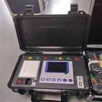 承試設備自動組別變壓器變比測試儀