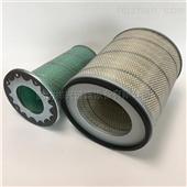 供应7W-5317空气滤清器7W-5317品质保证