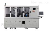 SEC-1860WT切膜检测贴标一体机