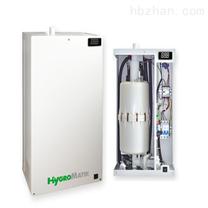 德國HygroMatik噴霧加濕設備Hy60、Hy90