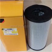 328-3655适用于挖掘机液压油滤芯一手货源