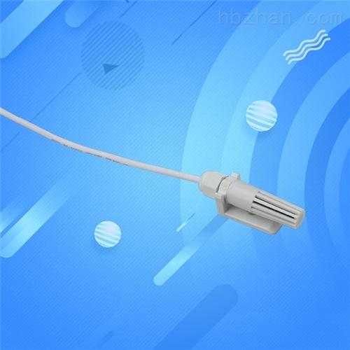 温湿度变送器传感器RS485采集器 实时监控