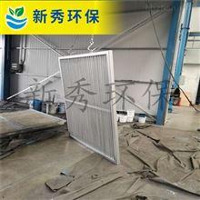 GSHZ-1250固定回转式格栅除污机格栅 除污 机厂家