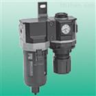 4GD339R-08-B-3安全隐患 喜开理CKD三联件C3020-10-W-F-UK