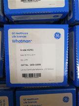 WHATMAN HGF61玻璃纤维纸带PM2.5/10