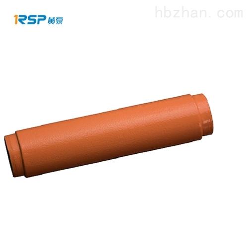 单螺杆泵定子价格