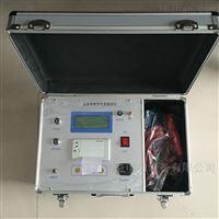 三级承试装置全自动电容电桥测试仪