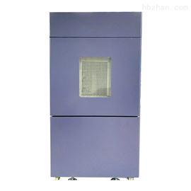 ASTD-GDWFB-100高低温防爆试验箱