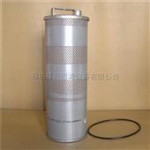 供应P502270液压油滤芯P502270出厂价格销售