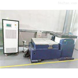 ASTD-ZD-500KG电动振动台