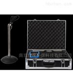 SH-100测深仪-超声波水深测量仪