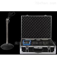 SH-100測深儀-超聲波水深測量儀