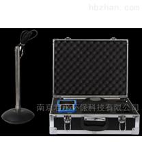 测深仪-超声波水深测量仪