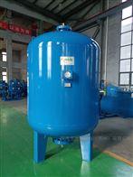 FLK-200HLM空调系统定压罐