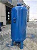 FLK-150HLM定压膨胀罐的作用