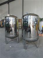 FLK-500HLM隔膜式定压罐