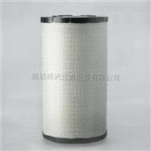 供应P782106空气滤芯P782106质量保证
