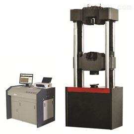 ASTD-L1000KG拉力试验机