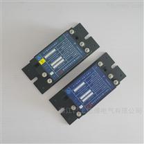 矿用上海煤科CSTI-I输出本质安全型电源