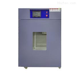 ASTD-WDL東莞電池外短路試驗機