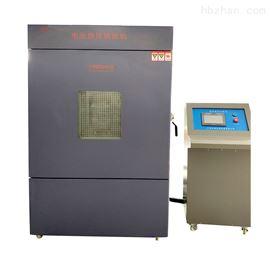 ASTD-DCJY-13KN電池擠壓試驗機