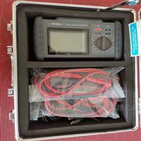 三级承装修试SMG-3000数字双钳相位伏安表