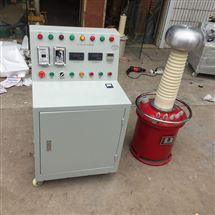 全自动工频耐压试验装置